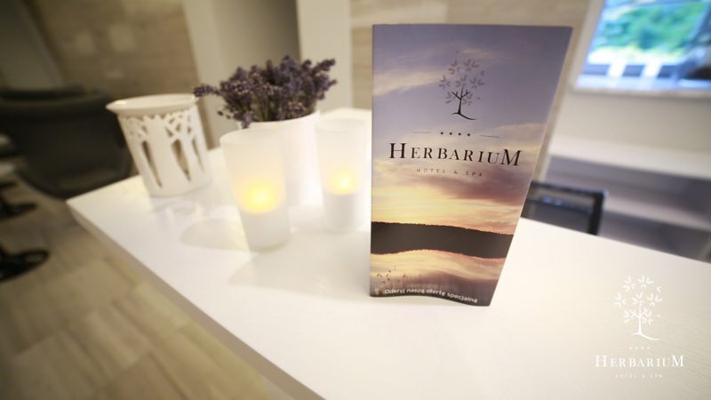 Herbarium Hotel